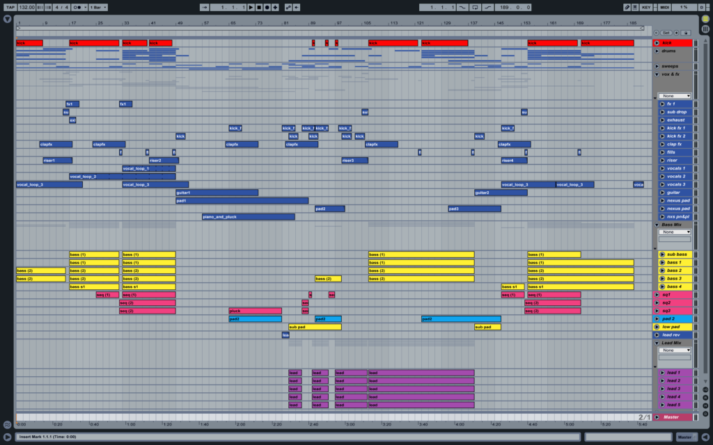 collabro-2-trance-template-ableton-live-tycoos