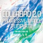 collabro-template-2-ableton-live-tycoos