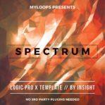 spectrum-psy-trance-template-insight-logic-pro-x