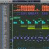 spectrum-psy-trance-template-insight-logic-pro-x-arrangement
