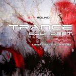 Trance Soundset FSOE Style