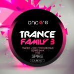 ancore-sounds-myloops-spire-trance-family-soundset-vol-3