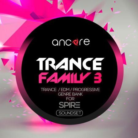 ancore-sounds-myloops-spire-trance-family-soundset-vol-3