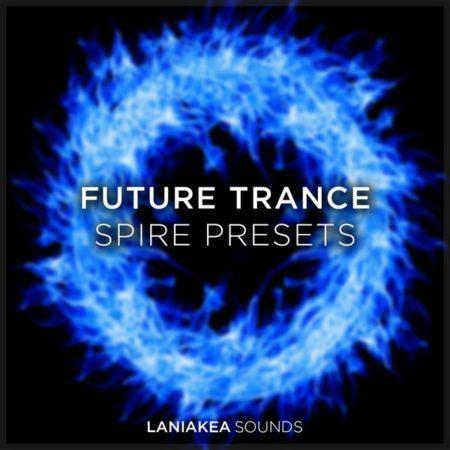 future-trance-spire-presets-myloops-laniakea-sounds-soundset