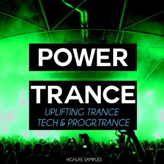 highlife-samples-power-trance-producer-pack