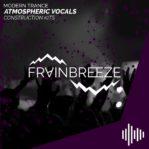 modern-trance-atmospheric-vocals-construction-kits-frainbreeze