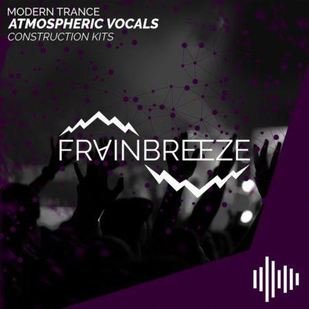 modern-trance-atmospheric-vocals-construction-kits-frainbreeze