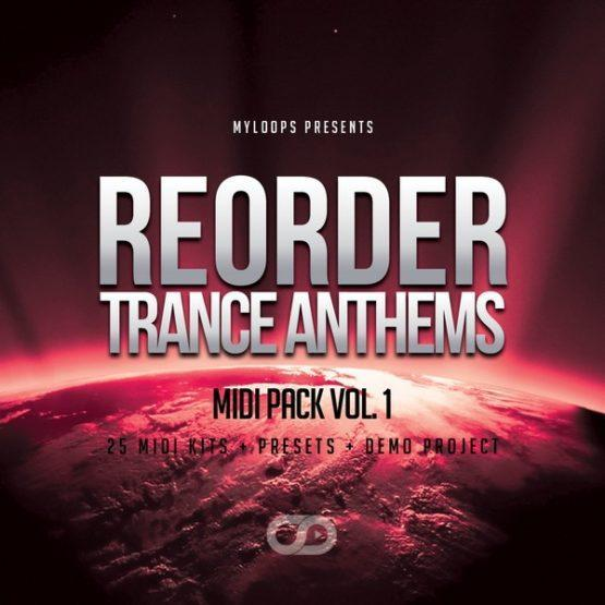 reorder-trance-anthems-midi-pack-vol-1