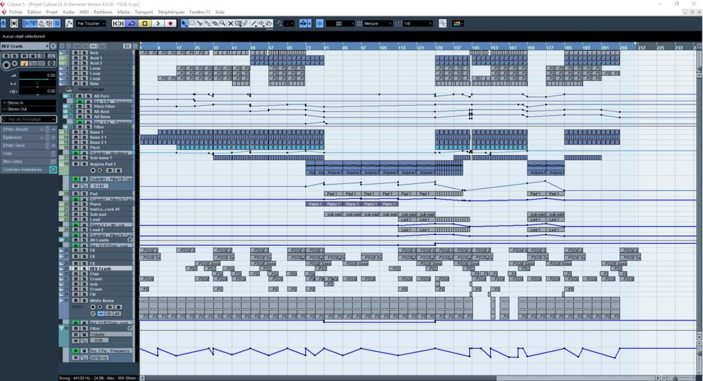 serious-uplifting-template-cubase-arrangement-mikeost