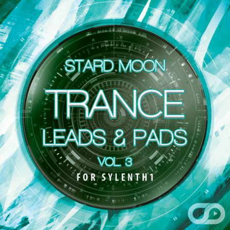 trance-leads-pads-presets-vol-3-sylenth1