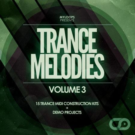 trance-melodies-volume-3