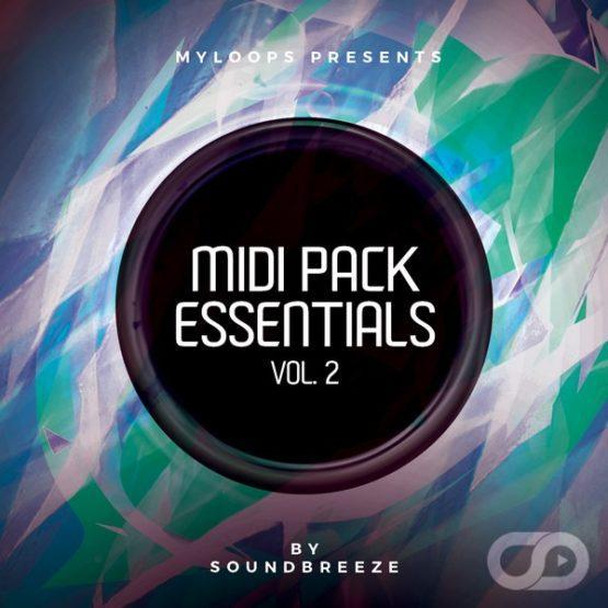 trance-midi-pack-essentials-vol-2-soundbreeze