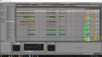 uplifting-template-mikeost-ableton-live