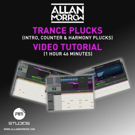trance-plucks-intro-counter-harmony-plucks-video-tutorial