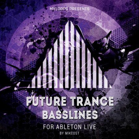 future-trance-basslines-for-ableton-live-mikeost-myloops
