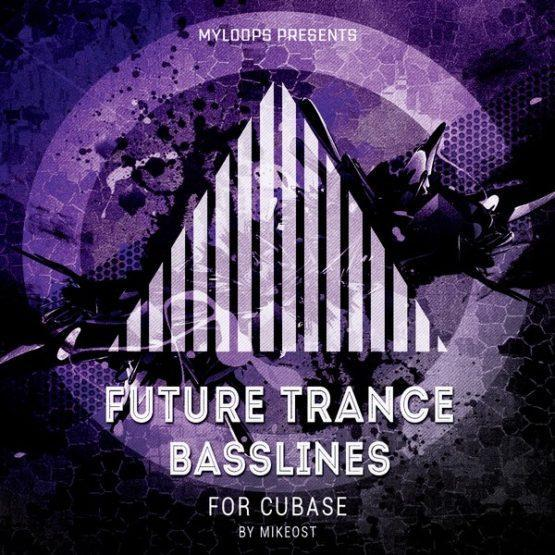 future-trance-basslines-for-cubase-mikeost-myloops