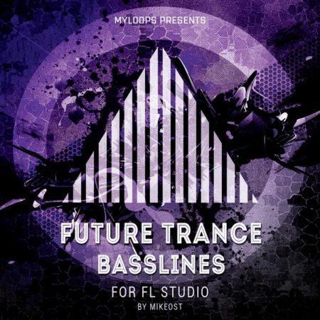 future-trance-basslines-for-fl-studio-mikeost-myloops