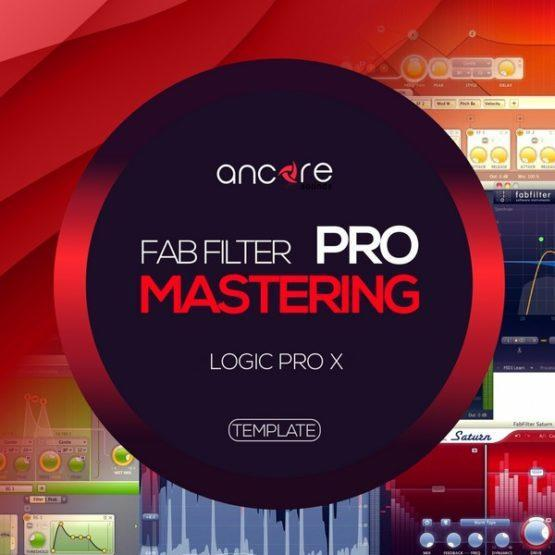 mastering-template-for-logic-pro-x-ancore-sounds