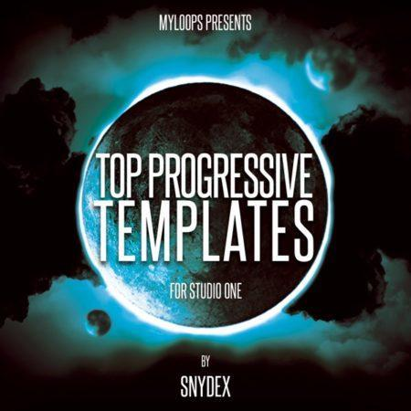 progressive-template-for-studio-one-by-snydex