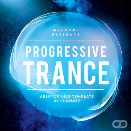 progressive-trance-ableton-live-template-by-seawayz