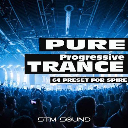 pure-progressive-trance-spire-presets-myloops