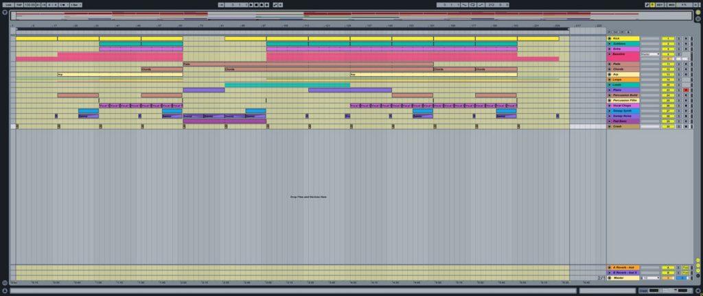 sou-kanai-ableton-live-progressive-trance-template-vol-1-screenshot