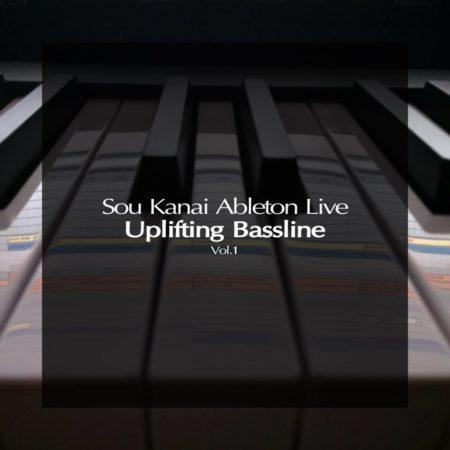sou-kanai-ableton-live-uplifting-bassline-template-vol-1