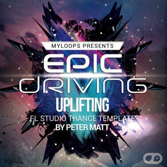 epic-driving-uplifting-trance-template-fl-studio-peter-matt