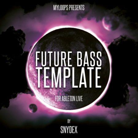 future-bass-template-by-snydex-for-ableton-live