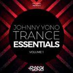johnny-yono-trance-essentials-volume-1-myloops