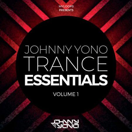 johnny-yono-trance-essentials-volume-1-myloops