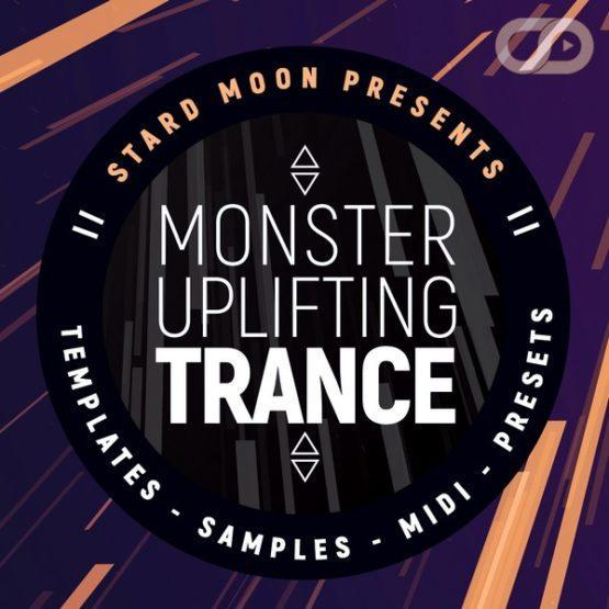 monster-uplifting-trance-pack-stard-moon-myloops