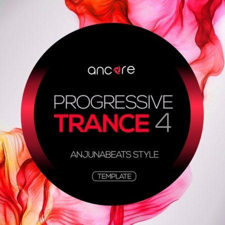 progressive-trance-logic-pro-x-template-ancore-sounds