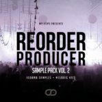 reorder-producer-sample-pack-vol-2-myloops