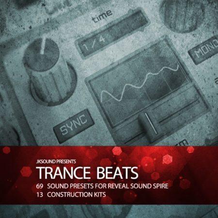 trance-beats-jevgeni-kurnikov-myloops