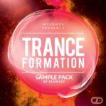 tranceformation-sample-pack-seawayz-myloops