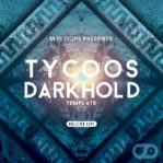 tycoos-darkhold-ableton-live-trance-template