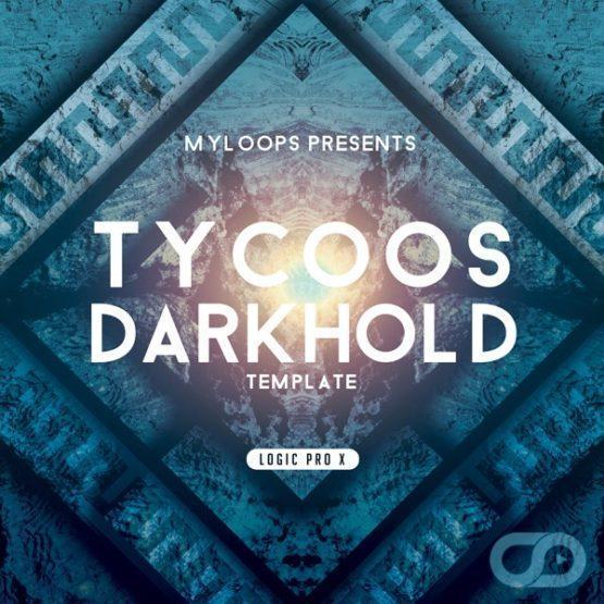 tycoos-darkhold-logic-pro-x-trance-template