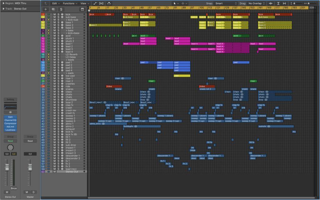 tycoos-darkhold-template-logic-pro-x-trance