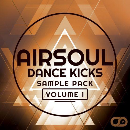 airsoul-dance-kicks-vol-1-sample-pack-myloops