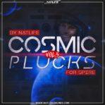 cosmic-plucks-for-spire-natlife-sounds-presets