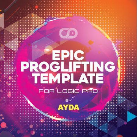 epic-proglifting-template-for-logic-pro-by-ayda
