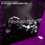 frainbreeze-progressive-trance-fl-studio-templates