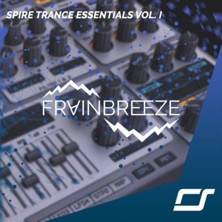 frainbreeze-spire-trance-essentials-vol-1-soundset