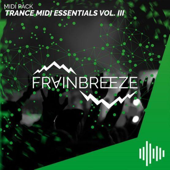 frainbreeze-trance-midi-essentials-vol-3-midi-pack