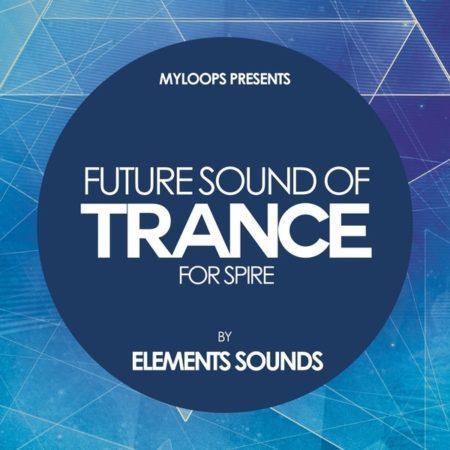 future-sound-of-trance-for-spire-elements-sounds-myloops