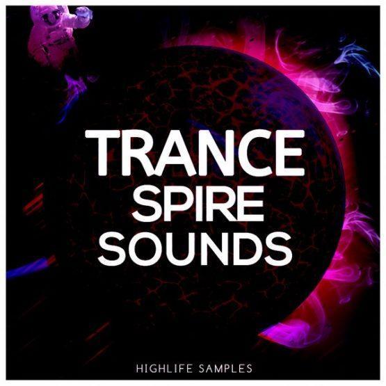 highlife-samples-trance-spire-sounds-presets