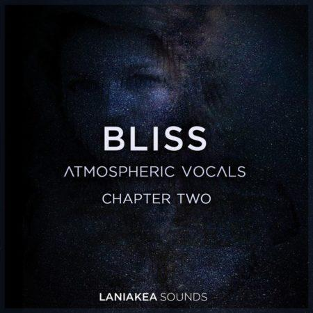 laniakea-sounds-bliss-2-atmospheric-vocals