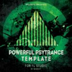 mikeost-powerful-psytrance-template-fl-studio