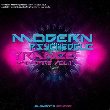 modern-psychedelic-trance-for-spire